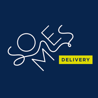 Somes Delivery